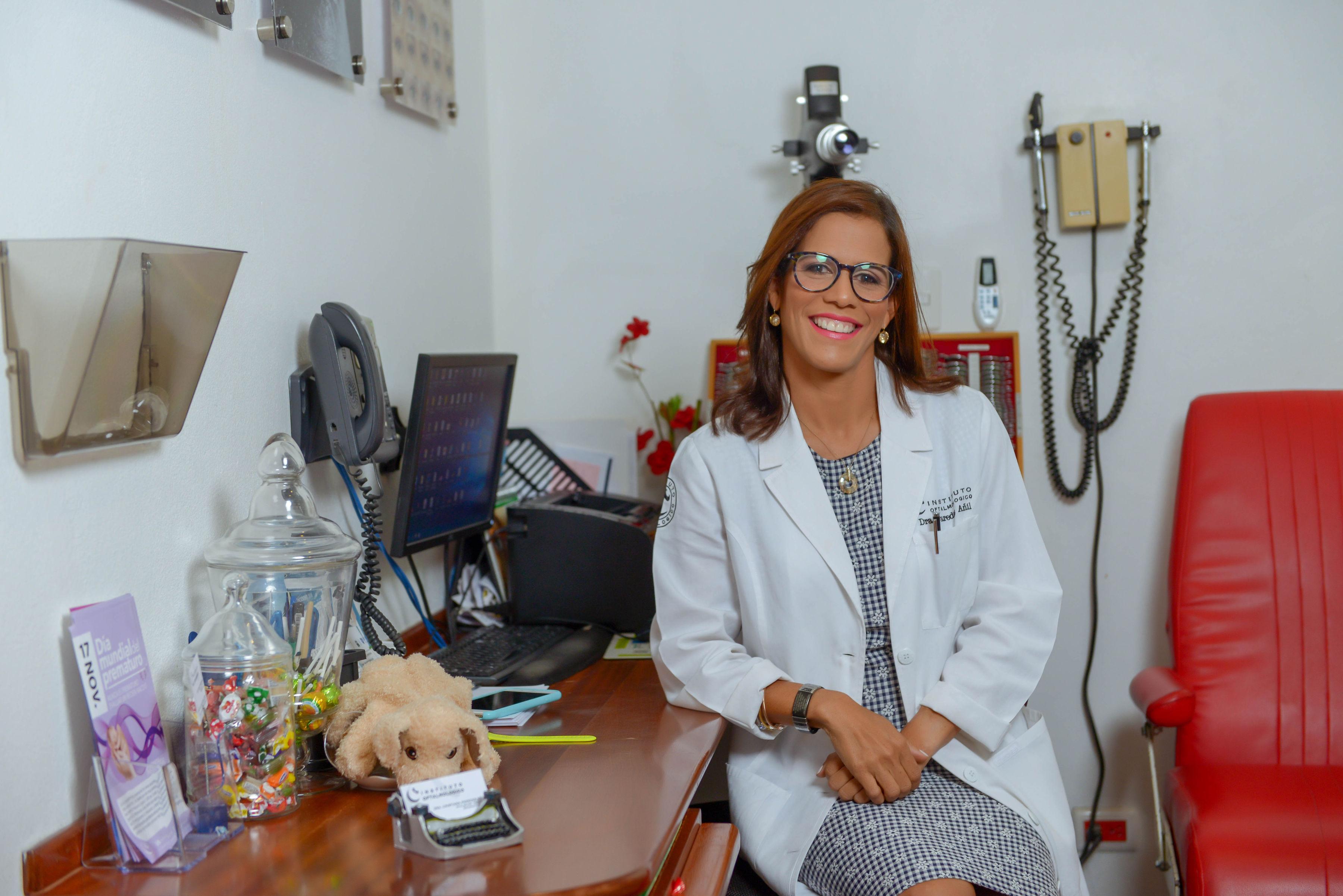 foto_doctor